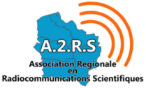 Association Régionale en Radiocommunications Scientifiques