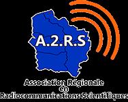 Association Régionale en Radiocommunications Scientifiques