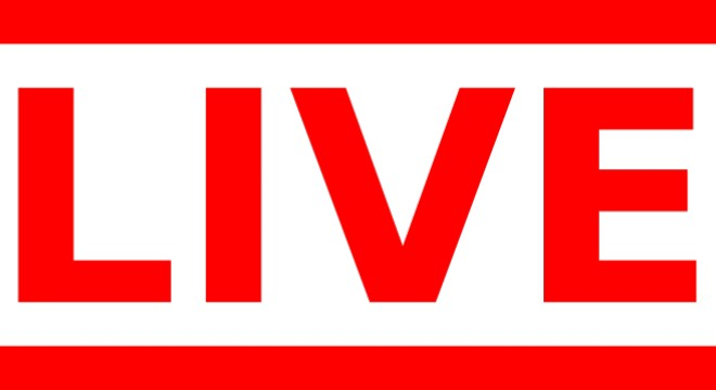 """Live"" conférence Radiosondes"