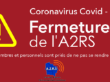 Image Fermeture COVID-19